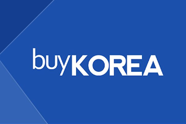 Buy Korea